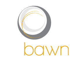 Old Bawn Dental Practice