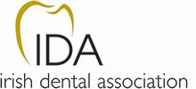 Irish Dental Association